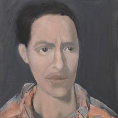 Carol Wagstaff