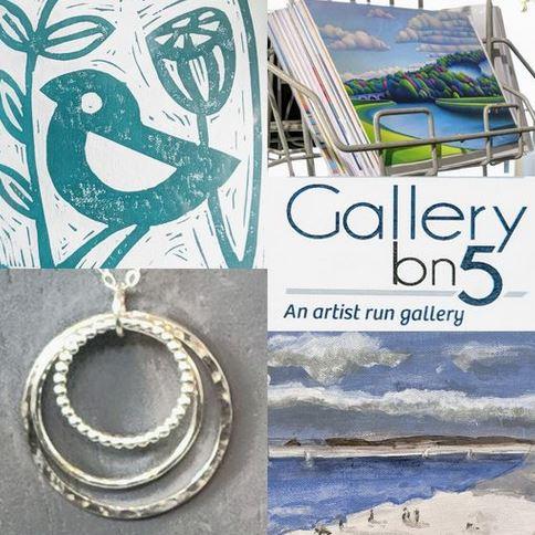 GalleryBN5